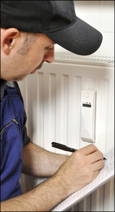 Heating and Cooling Services in Fort Lauderdale